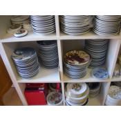 Platter (112)
