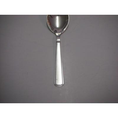 Olympia sølv